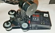 Walkera G-3D 3 Axis Camera Gimbal For iLook iLook+ &  GoPro3 GoPro3+
