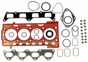 GUARNIZIONE SERIE SMERIGLIO per VW GOLF V 05->09 GOLF VI 08->13 SCIROCCO 1.4 TSI