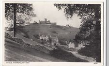 Gloucestershire; Rodborough Fort, Stroud RP PPC, Unposted, By Photochrom