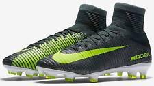 Nike JR Mercurial Superfly V CR7 FG Soccer Cleats-Ronaldo -Size 4.5Y <New>