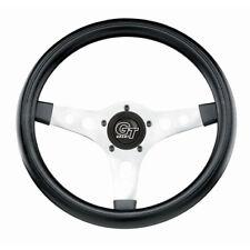 Grant 701 Steering Wheel