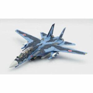 "Calibre Wings 1:72 CA72DC01 F-14J Tomcat 3rd TFS ""MONA CAT"""
