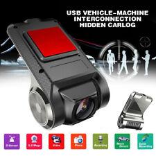 Anytek X28 HD 1080P Car DVR Camera Video Recorder WiFi ADAS G-sensor Dashcam GPS