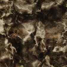 Shannon Cuddle Soft Rabbit Brown 50cm x 50cm