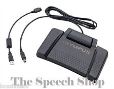 Olympus RS-31 Foot Control, For AS-7000, AS-9000, DS-7000 ***FREE UK DELIVERY***