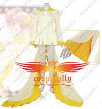 Shugo Chara Hinamori Amu Amulet Dia Cosplay Costume C0192