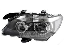 BMW 7 SERIES E65 E66 (2005.03-2008) XENON ADAPTIVE HEADLIGHT LEFT SIDE OEM NEW