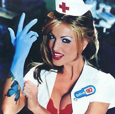 Blink 182 - Enema of The State - CD **NEW & SEALED**