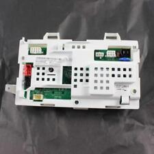 W11116592 Whirlpool Washer Electronic Control Board
