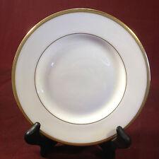 "Royal Doulton, Delacourt, England, Salad/Desert 8"" Plate, H-5006"