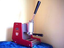 Arin handhebel espressomaschine lever