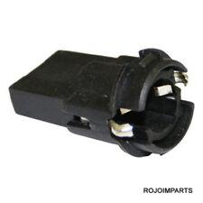 BMW E36 318i 323i 325i 328i M3 Bulb Socket For Taillight 12V 5W HELLA OEM NEW