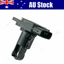 MAF MASS AIR FLOW SENSOR 22680-AA310 22204-46020 FOR Jaguar For Mazda For Subaru
