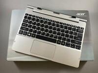 Acer Aspire Switch SW5-011 SW5-012 SW5-015 Tablet Docking Station Keyboard Dock