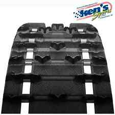 "Camso (Camoplast) RIPSAW II Snowmobile Track 15x128x1.25"", 9215H"
