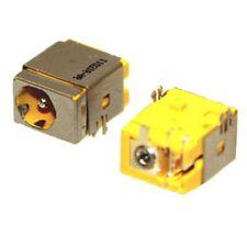 AC DC POWER JACK SOCKET PLUG FOR ACER ASPIRE 3050-1094 4530-5627 GATEWAY NV5398U