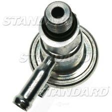 New Pressure Regulator PR29 Standard Motor Products