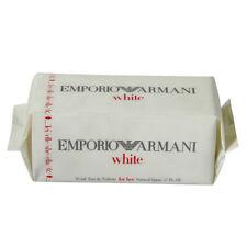 Emporio Armani 50ml  She / Elle - Eau de Toilette - white / weiß