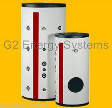 Boiler  Warmwasserspeicher Trinkwasserspeicher Standspeicher 200 300 500 L Liter