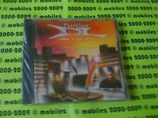 FUNKY DL the consist - One Another [NEW WCCARCD001 CD Album] D.L