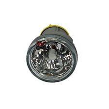 ORIGINAL VAN WEZEL 0925999 Nebelscheinwerfer Citroen C3