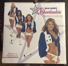 New listing 2006 Dallas Cowboys Cheerleaders Swimsuit Calendar