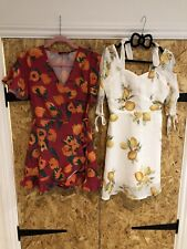 women clothes bundle size 6