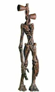 Siren Head Toys Action Figure 20 cm