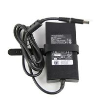Genuine 19.5V 6.7A AC Adapter Dell Alienware 13 R2 15 R2 17 R3 Laptop Charger