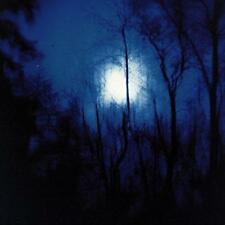 Flying Saucer Attack - Further (NEW CD)