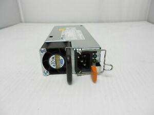 EMC VNX5200 VNX5400 VNX5600 VNX5800 VNX7600 1100W Power Supply 071-000-578-01