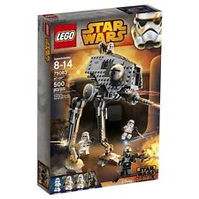 75083 AT-DP WALKER lego set NEW star wars legos REBELS kallus stormtrooper pilot