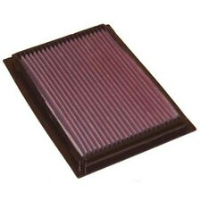 K&N Filters 33-2187 Replacement Air Filter Ford Escape 01-10  Maz Tribute