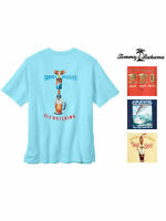 Tommy Bahama Mens Relax Crew Neck T-Shirts NWOT