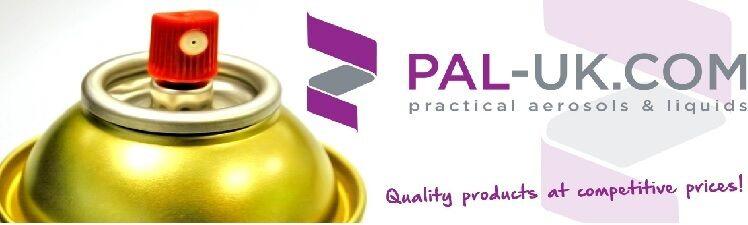 Pal-UK_LTD