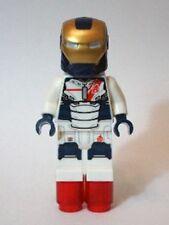 LEGO - Super Heroes: The Avengers - Iron Legion - Mini Figure / Mini Fig