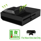 Professional USB Clip on Intercooler Cooling Fan Device for Microsoft Xbox One