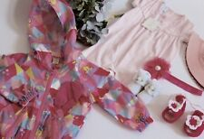 BABY GIRL GIFTS FOR ANY OCCASION/SETS /SOCKS/SUN HATS/ GIFTS FOR ANY OCCASION