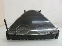 2006 MERCEDES-BENZ W203 C280 C350 C230 SPEEDOMETER INSTRUMENT CLUSTER GAUGE OEM