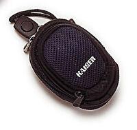 Kaiser Digilog 6 Case Black 8268