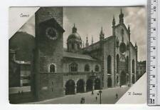 Lombardia - Como Il Duomo - CO 11560