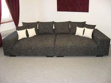 Big Sofa, Schlaf Couch, Big Couch Schlafsofa Bett 260cm