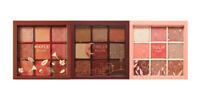 [ETUDE HOUSE] Play Color Eyes #Maple Road #Chilly Moon #Tulip Day/Shadow Palette