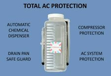 Home, Garden Heating, Cooling Parts & Accessories