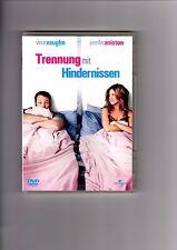 Trennung mit Hindernissen / Vince Vaughn, Jennifer Aniston / DVD #13166