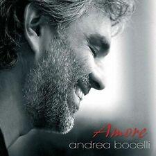 Amore [Remastered] LP (Vinyl, Nov-2015, Verve)