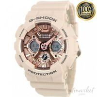NEW CASIO Watch G-SHOCK S series GMA-S120MF-4A overseas model Unisex from JAPAN