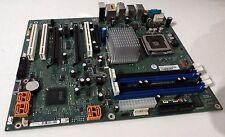 Fujitsu Siemens D2608-A11 GS2 Celsius M460 Motherboard W26361-W1611-Z4-03-36