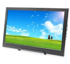 13.3 inch HD Screen Monitor for PC TV box tablet 1920x1080 HDMI 1080P IPS LCD