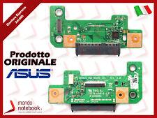 Board HDD Hard Disk Sata ASUS X555UJ HDD BO./AS Rev. 2.0